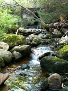 3391b-waterfall2