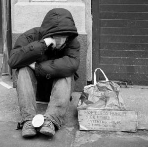 e9eed-homeless