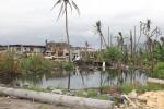 Dulag, Philippines