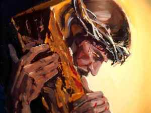 Jesus_and__Cross