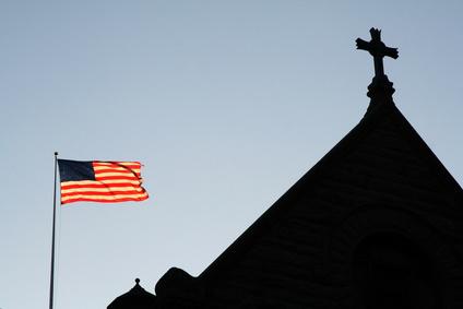 american-flag-church-cross   2