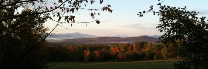 cropped-fall-views-saranac.jpg