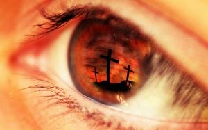 eyecross