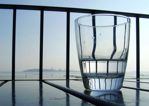 GlassHalfFull-thumb-480xauto-3821