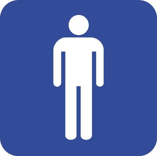 mens-bathroom-sign