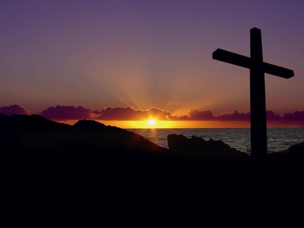 Lent Love 1